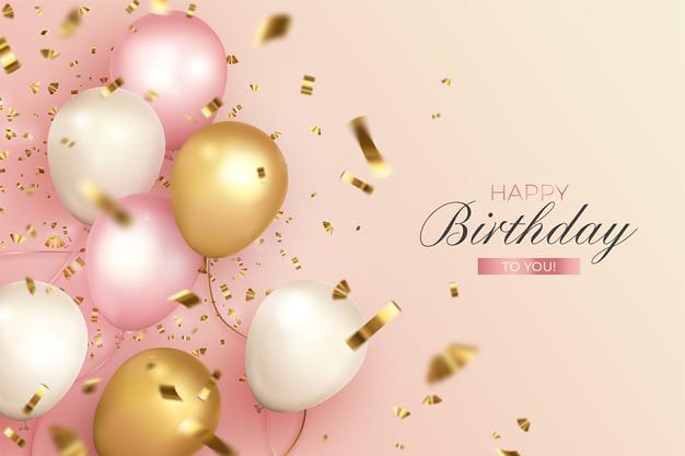 З Днем народження, Вікторія Василівно!