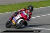 2021-Me-Tulovic-Test-Jerez-008