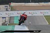 2021-Me-Tulovic-Test-Jerez-003