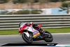 2021-Me-Tulovic-Test-Jerez-002