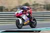 2021-Me-Tulovic-Test-Jerez-001