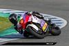 2021-Me-Perolari-Test-Jerez-006