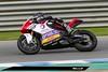 2021-Me-Perolari-Test-Jerez-001