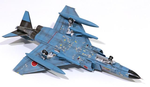 F-4EJ-kai_006