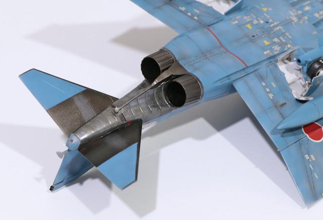 F-4EJ-kai_005