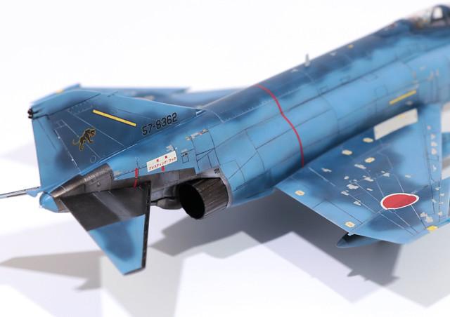 F-4EJ-kai_004
