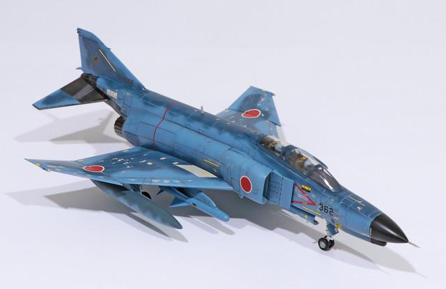 F-4EJ-kai_000