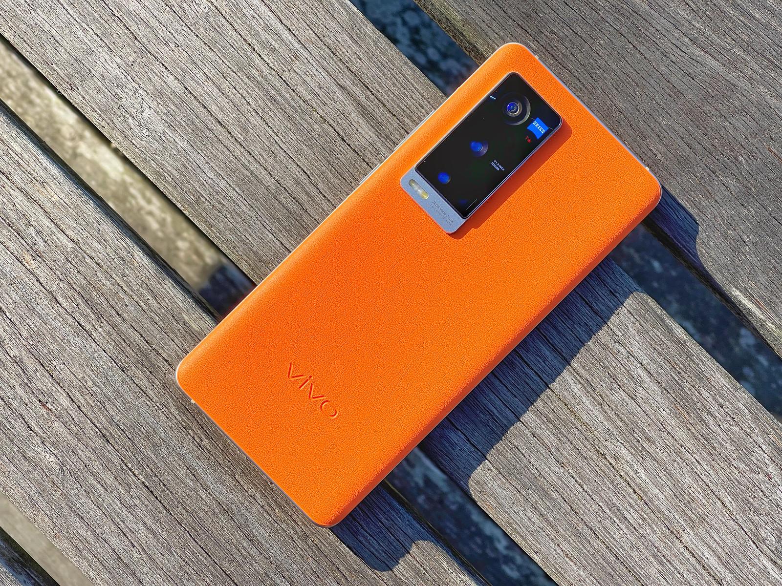 Vivo X60 Pro+ 拍照深度開箱實測 – 2021最推薦的拍照旗艦手機、仍是不完美的完美 - 80