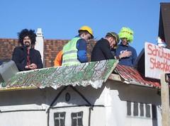 Fasnacht 2008