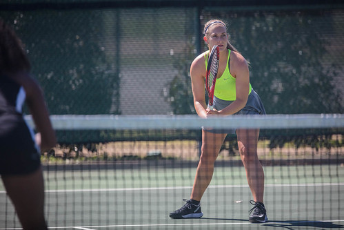Tennis 2021- vs Henderson State | 3-19-21-6.jpg