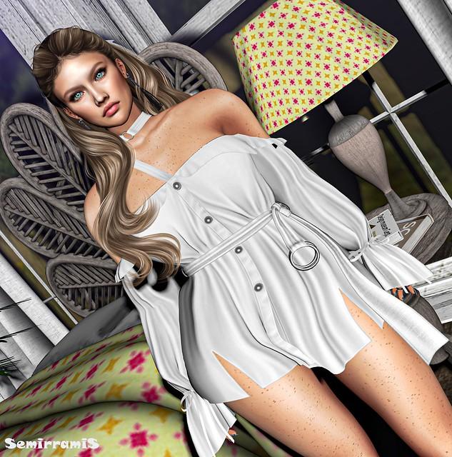 Style_Katalina
