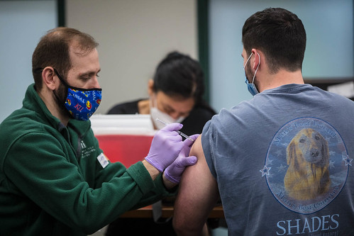 COVID-19 Mass Vaccine Clinic | 3-19-21-7.jpg
