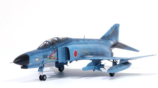 F-4EJ-kai_001