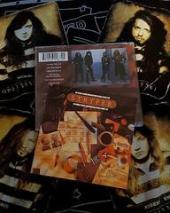 Name this metal album? www.metalmixtape.com #metalmixtape #metalheadsunite #metalforever #metalcore