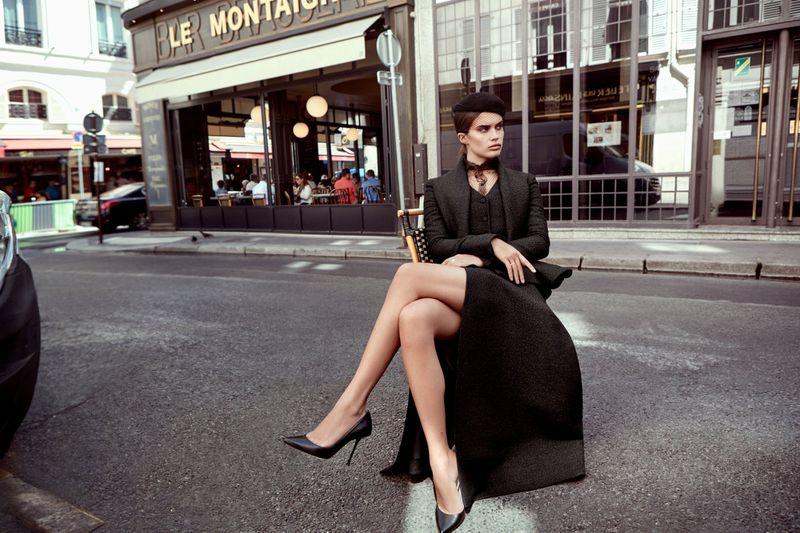 Sara-Sampaio-Harpers-Bazaar-Serbia-Cover-Photoshoot12