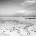 ETIOPIA DANAKIL DEPRESSION Salt lake