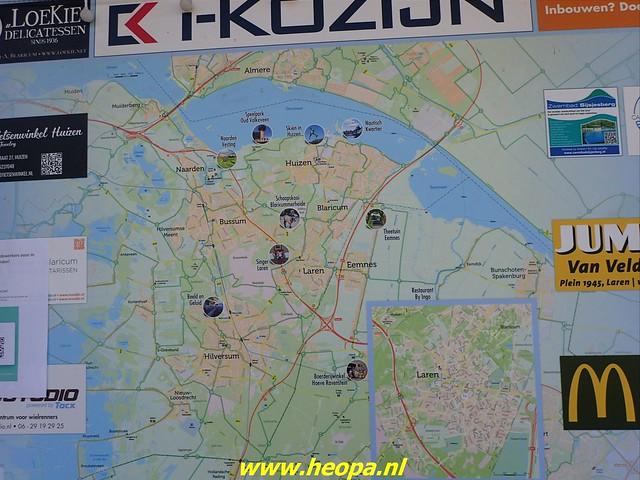 2021-03-02   Voetstappen pad   Hilversum 31 Km   (54)
