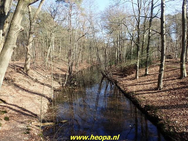 2021-03-02   Voetstappen pad   Hilversum 31 Km   (41)