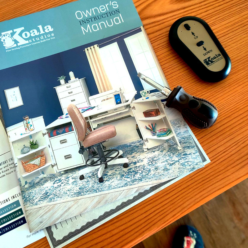 Koala Studios Brochure