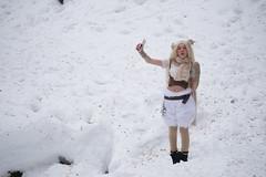 Shooting Faune - Narnia - Tetelle - Col De Turini -2021-01-29- P2300785