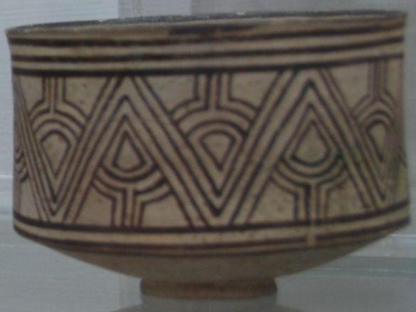 DSC_2760HarappaNationalMuseumNewDelhiMotief02