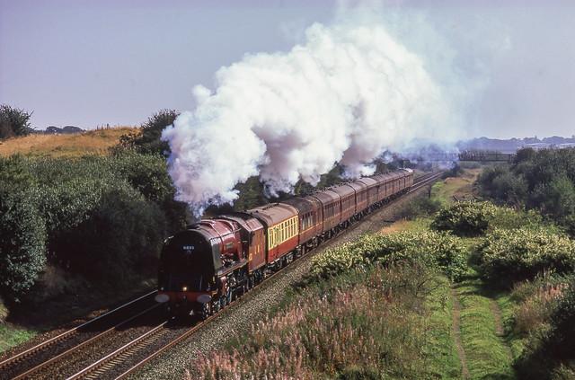 6233 At Wheeton. 14/09/2002.