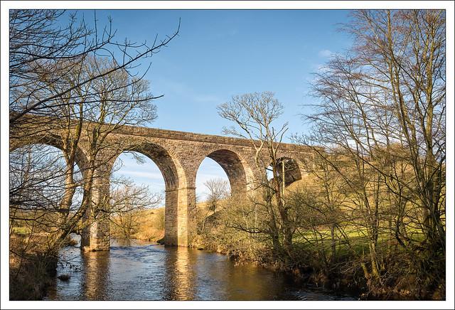 Kilwinning Viaduct