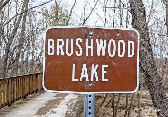 MKT Brushwood Lake 1a (edit)