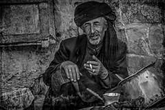 اليمن  (由  Kaobanga