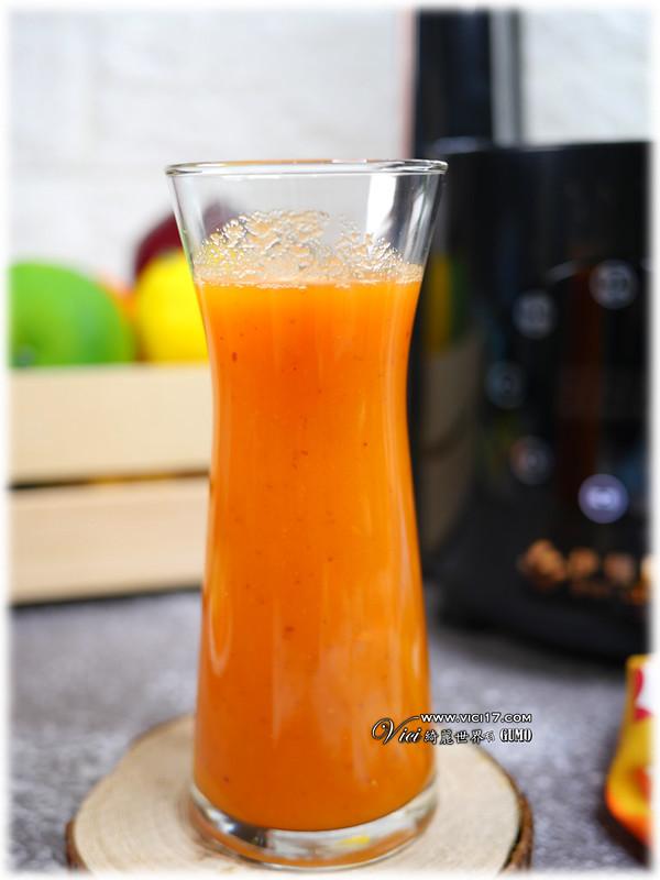 蘋蘿汁044