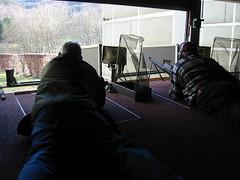 Winterschiessen 2008