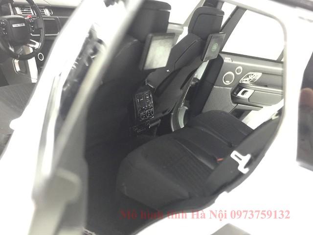 LCD 1 18 Range Rover SV facelift mo hinh o to xe hoi (17)
