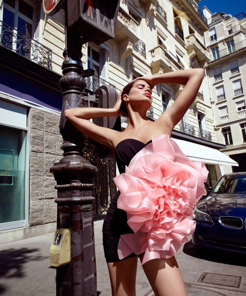Sara-Sampaio-Harpers-Bazaar-Serbia-Cover-Photoshoot05