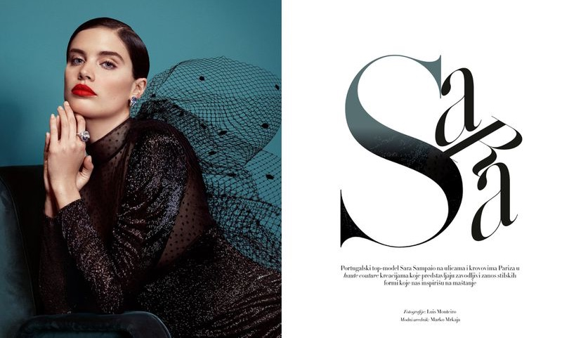 Sara-Sampaio-Harpers-Bazaar-Serbia-Cover-Photoshoot03