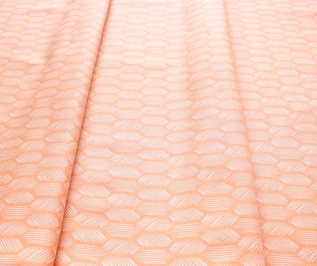 Cloud9 Fabrics Tropical Garden 227015 Buzz