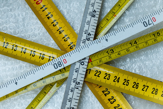 20210324_4664_7D2-50 Do I measure up? (083/365)