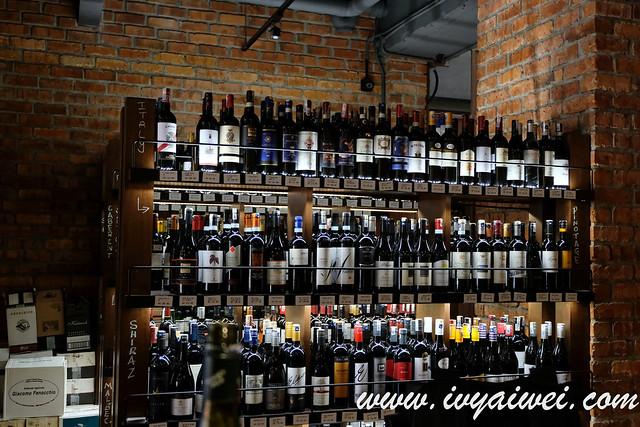 vintry (5)