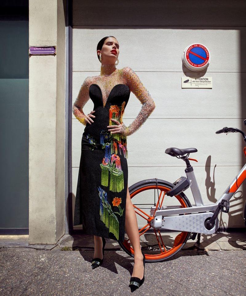 Sara-Sampaio-Harpers-Bazaar-Serbia-Cover-Photoshoot08
