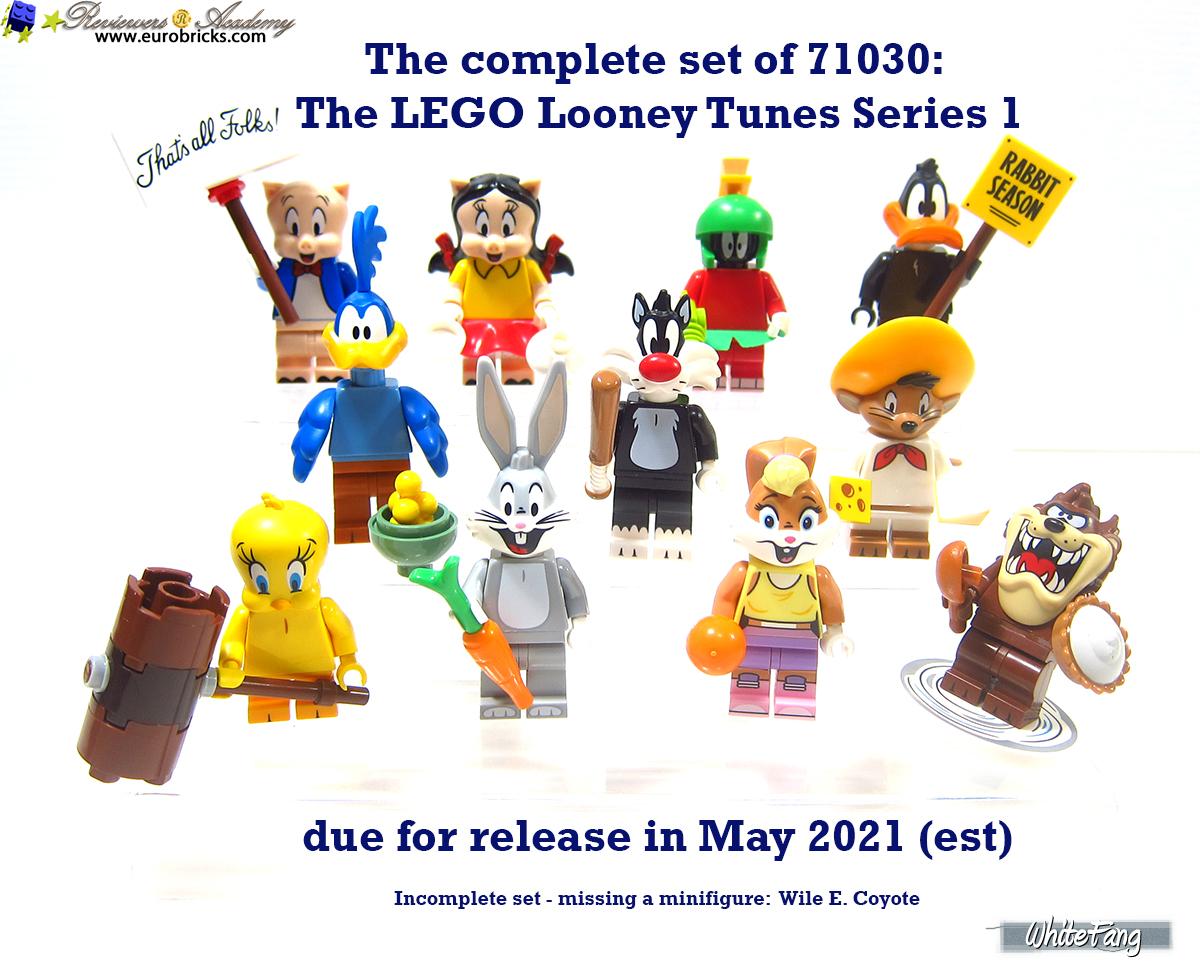 51000632884_bb60d37e23_o_d.jpg