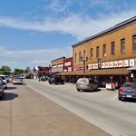 Park Rapids, Minnesota
