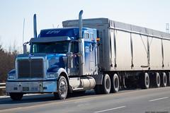EPH Trucking