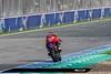 2021-Me-Tulovic-Test-Jerez-010
