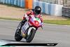 2021-Me-Perolari-Test-Jerez-015