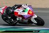 2021-Me-Perolari-Test-Jerez-014
