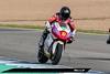 2021-Me-Perolari-Test-Jerez-012