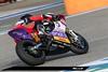 2021-Me-Perolari-Test-Jerez-010
