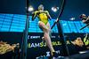 foto: Super League Triathlon
