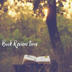 """Book review time ! ud83dudcda ud83dudcda ud83dudcdau2800 u2800 Yours truly has been reviewing the wonderful """"Tall Trees Short Stories Vol21"""" by Gabriel Hemery.u2800 u2800 In this volume he takes us down different paths in the forest u2026u2800 u2800 @gabrielhemery is a renowned silvologist ("""