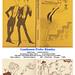 Gentlemen Prefer Blondes by Anita Loos  - FOLIO SOCIETY