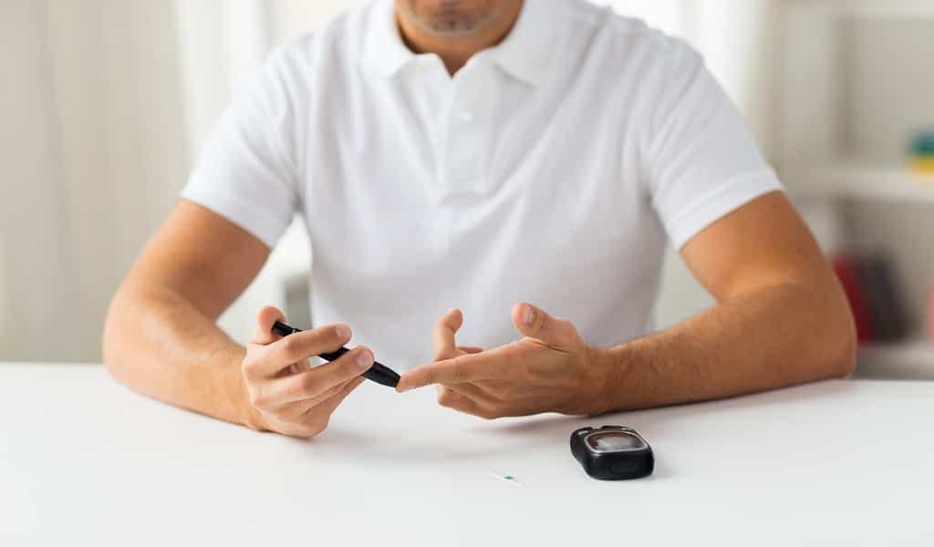 un-médicament-retarde-apparition-du-diabète-de-type-1